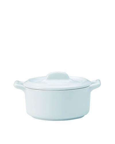 REVOL Belle Cuisine 2.7-Qt. Cocotte with Lid