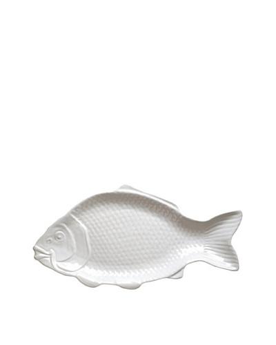 REVOL Grands Classiques Fish Dish