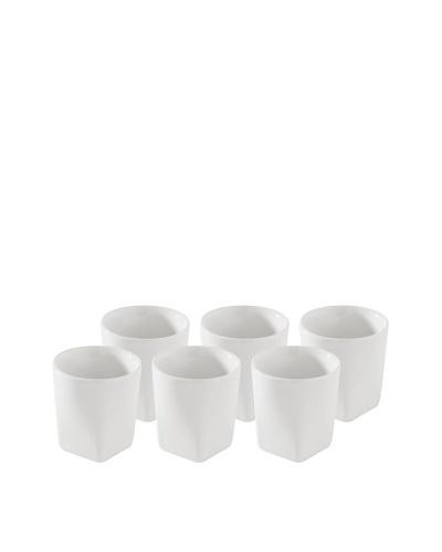 REVOL Set of 6 3-Oz. Amuse Bouche Bowls