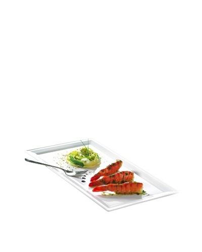 REVOL Rectangular Platter