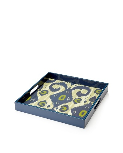 rockflowerpaper Serving Tray
