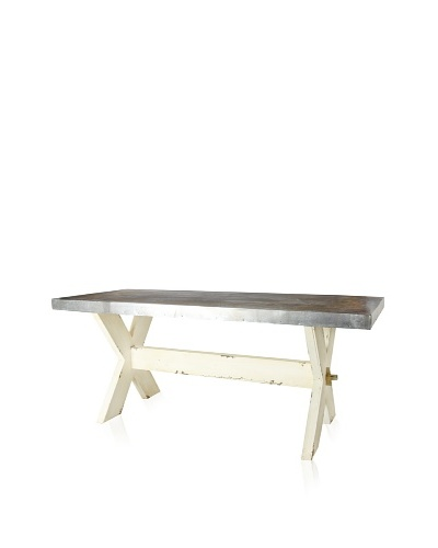Rojo 16 X-Table