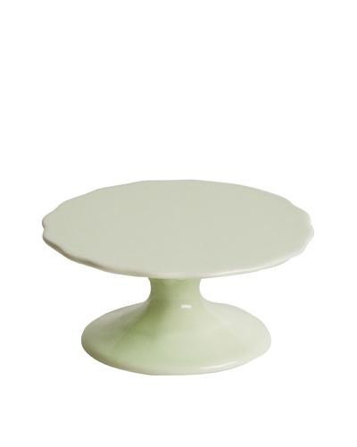 Rosanna Petite Treat Cupcake Stand, Mint