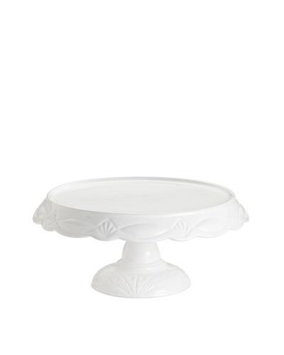 Rosanna Le Gateau Small Pedestal