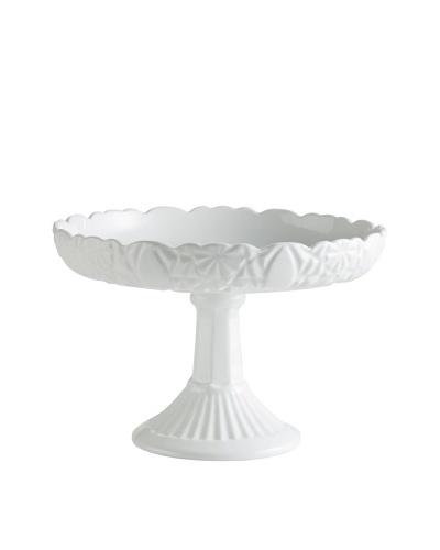 Rosanna Les Desserts Round Pedestal