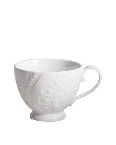 Rosanna Filigree 16-Oz. Mug