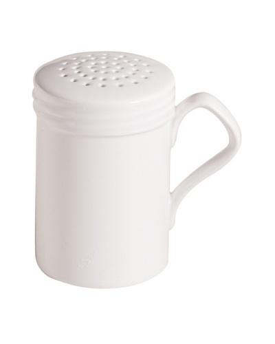 Rosanna White Bungalow Shaker