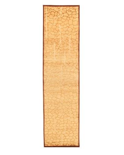 Roubini Tibetani Tibetan Super Fine Collection Rug
