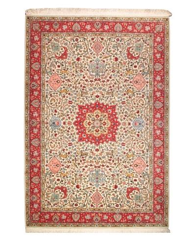Roubini Sahend Rug, Multi, 10' x 6' 9