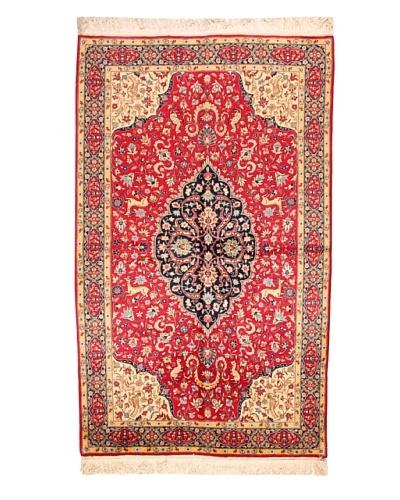 Roubini Sahend Rug, Multi, 8' 2 x 5'