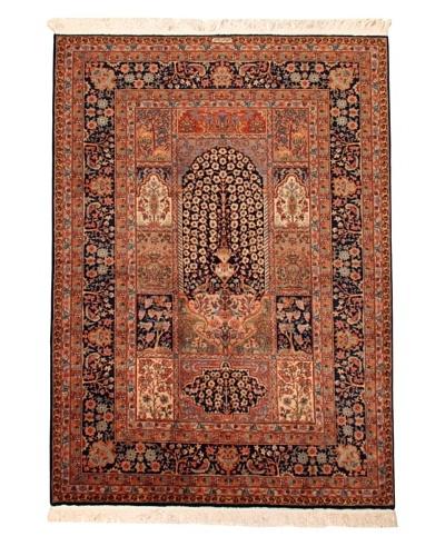 Roubini Sivas Wool Rug, Multi, 8' x 5' 8