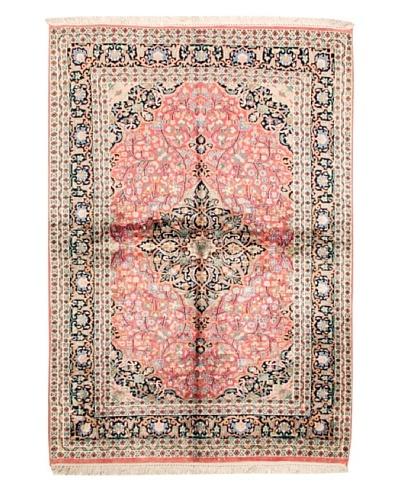 Roubini Srinigar Rug, Multi, 5' 11 x 4' 2