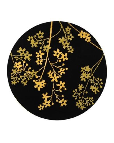 Safavieh Soho Collection Autumn New Zealand Wool Rug