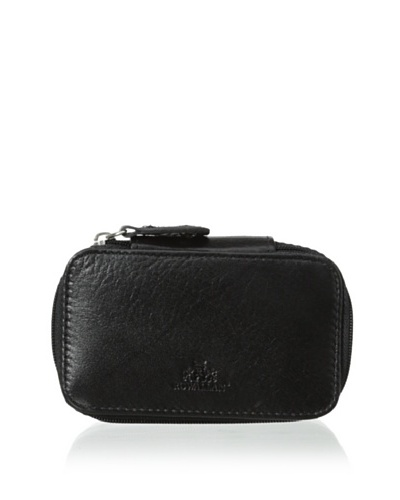Rowallan Ruth Pill Case, Black