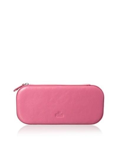 Rowallan of Scotland Women's Virginia Jewelry Keep, Honeysuckle Pink