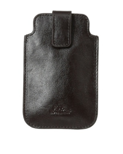 Rowallan of Scotland Lisa iPhone Holder, Brown