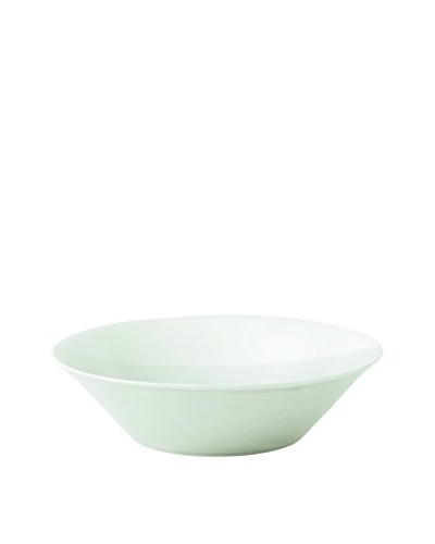 Royal Doulton 1815 White Serving Bowl