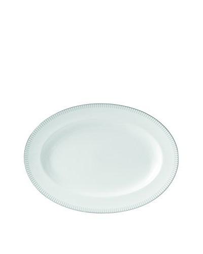Royal Doulton Richmond Medium Oval Platter