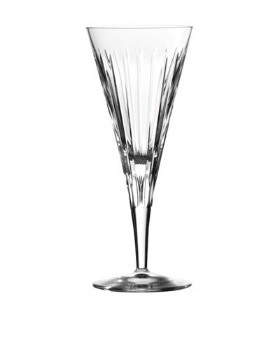 Royal Doulton Manhattan Goblet