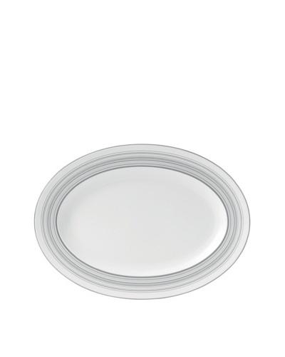 Royal Doulton Islington Oval Platter