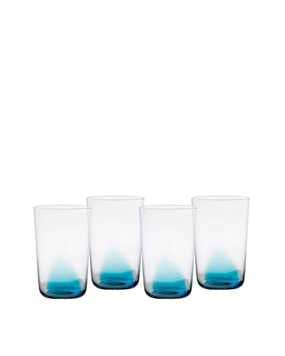 Royal Doulton 1815 Set of 4 Casual 22-Oz. Hi-Ball Glasses