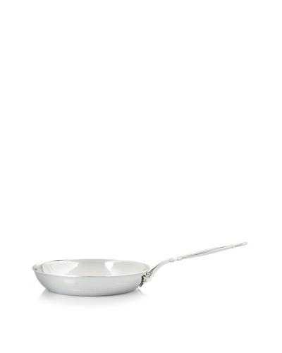 Ruffoni Stainless Steel 10 Frying Pan