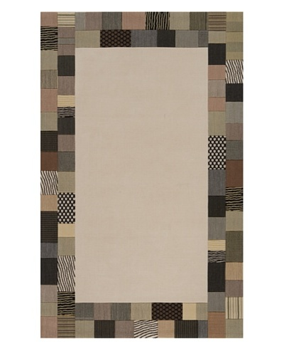 Rug Republic Elements Rug