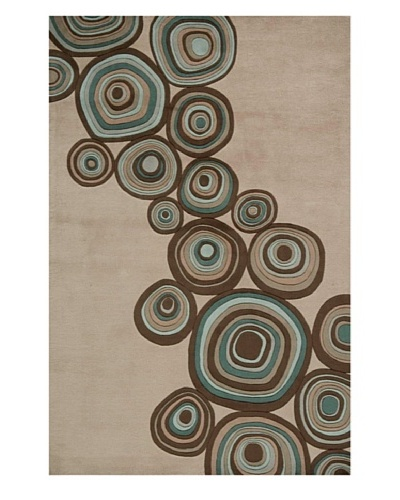Rug Republic Moda Woodsy Rug