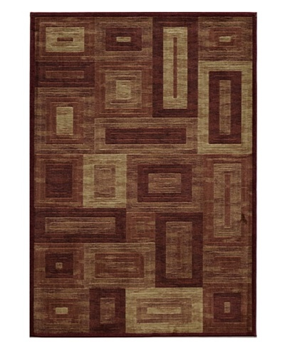 Rug Republic Dream Rug