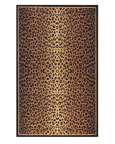 Rug Republic Odyssey Cheetah Rug