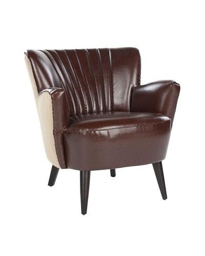 Safavieh Cooper Arm Chair