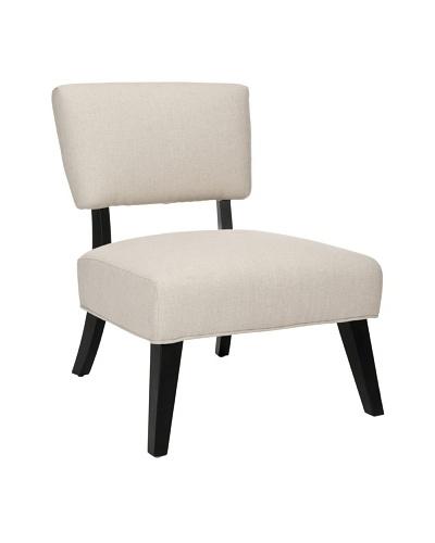 Safavieh Christine Chair, Beige