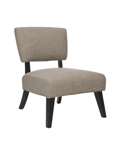 Safavieh Christine Chair, Sage