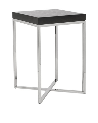 Safavieh Anderson Square End Table
