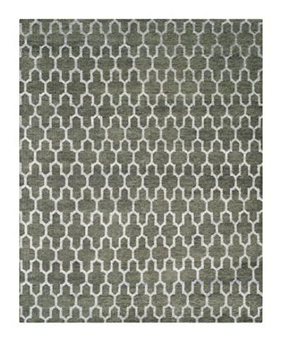 Safavieh Stonewash Rug, Charcoal, 8' x 10'