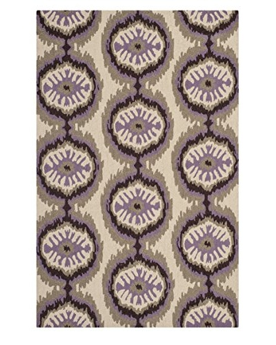 Safavieh Four Seasons Indoor/Outdoor Rug