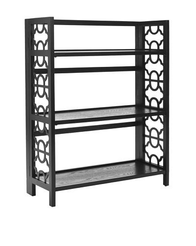 Safavieh Natalie Small Open Bookcase