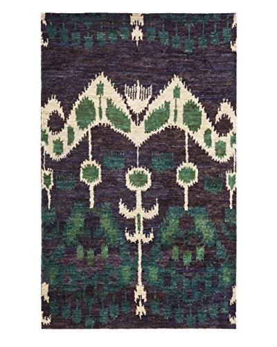 Safavieh Thom Filicia Henninger Rug, Purple Haze, 5' x 8'