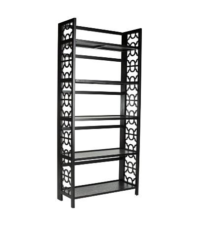 Safavieh Natalie Tall Open Bookcase