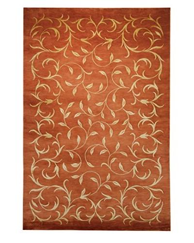 Safavieh Tibetan Rug