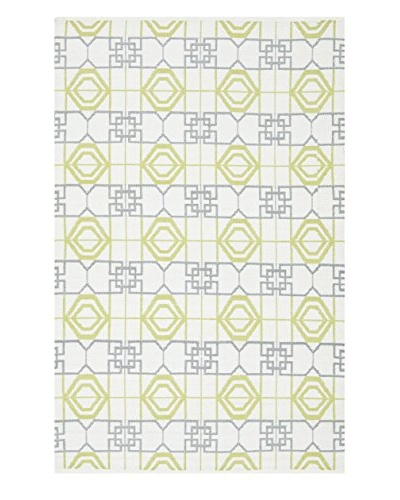 Safavieh Thom Filicia Hanover Square Indoor/Outdoor Rug