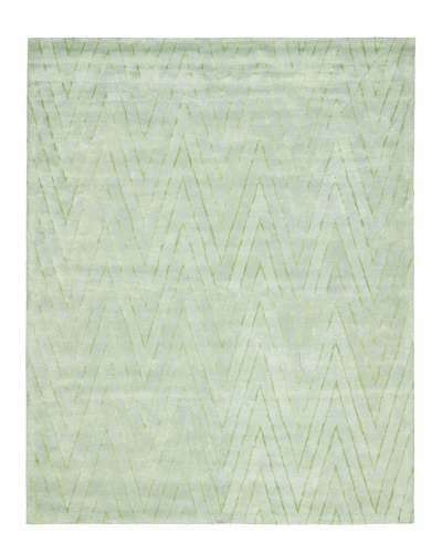 Safavieh Thom Filicia Rug, Seaglass/Blue, 2' 6 x 8' Runner