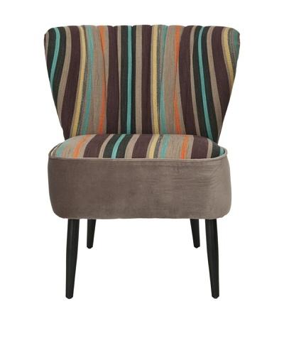 Safavieh Morgan Accent Chair, Multi