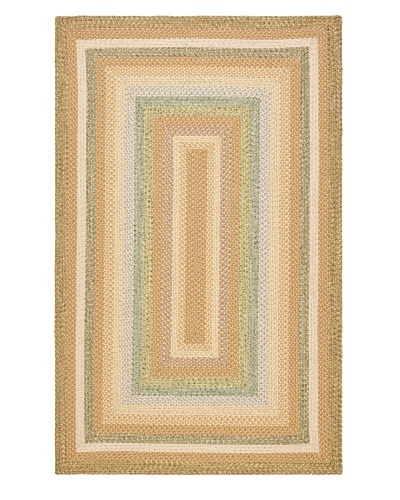 Safavieh Braided Rug