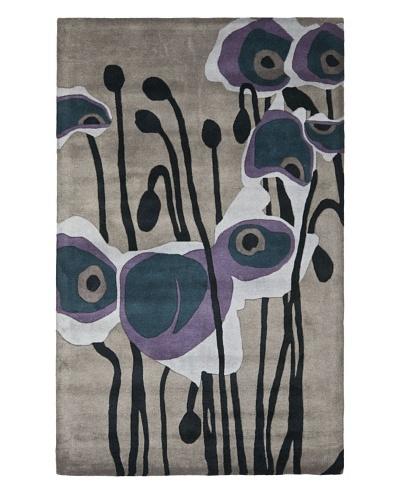Safavieh Soho Collection Wool Rug