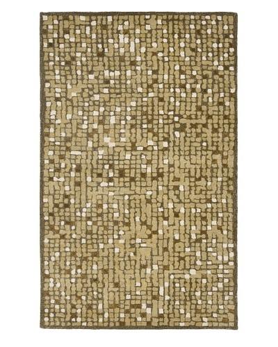 Safavieh Martha Stewart Mosaic Rug