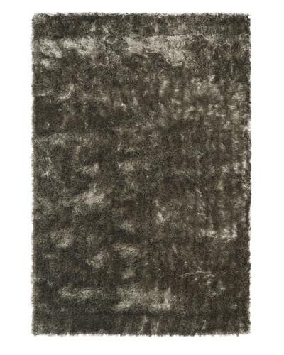 Safavieh Paris Rug, Silver, 11' x 15'