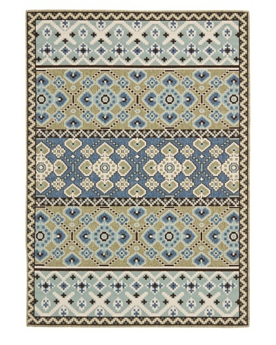Safavieh Veranda Indoor/Outdoor Rug
