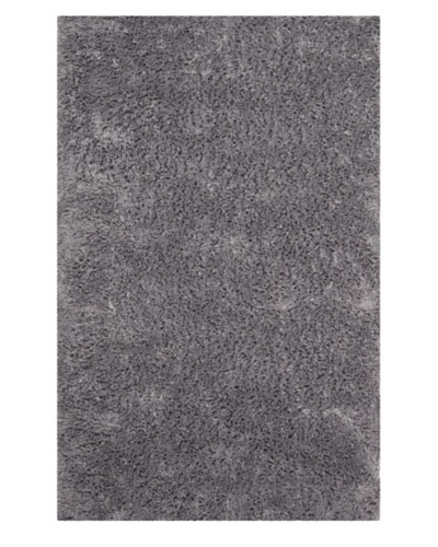 Safavieh Shag Rug [Grey]