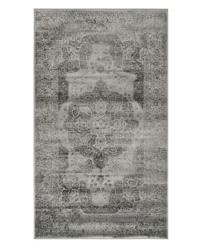 Safavieh Vintage Rug